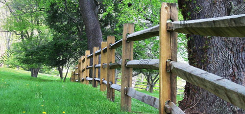 Farm Fence For Cambium Style Privacy Fence Farm Builderu0027s Choice Vinyl Fencing