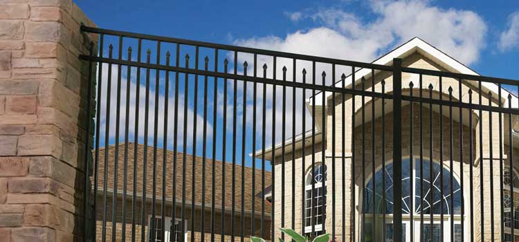 Fence Styles Builder S Choice Vinyl Fencing